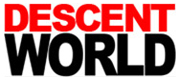 Descent World Reviews The Access