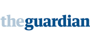 The Guardian Access Reccomendation