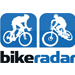 Bike Radar Review