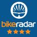 BikeRadar review