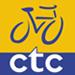 CTC Magazine