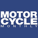 Motorcycle Monthly take a look at Asgard motorcycle sheds