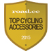 RoadCC Top Accessories Award