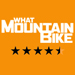 What Mountain Bike Revew Asgard bike sheds