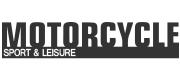 Motorcycle Sport & Leisure reviews Asgard motorbike shed