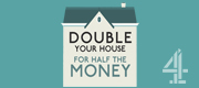 Double Your House For Half The Money Feature