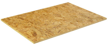 Wooden subfloor for Asgard bike sheds