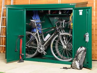 Bike_storage.jpg