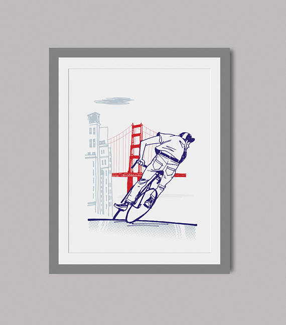 Pip-Claffey-competition print -bike-fix