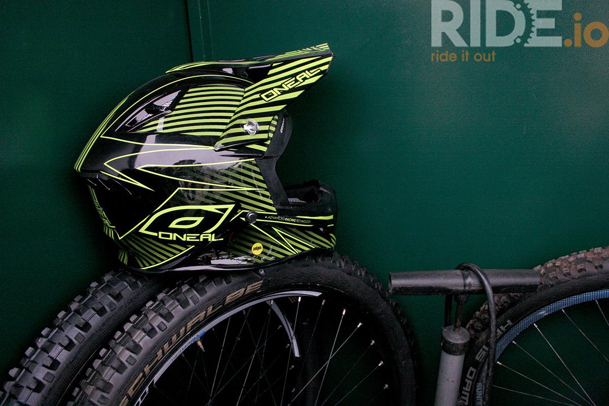 Asgard bike storage sheds