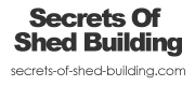 Asgard  Metal Garden Shed reviewed  secrets-of-shed-building.com